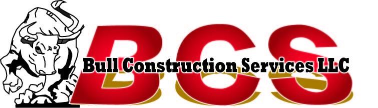 Bull Construction Services, LLC
